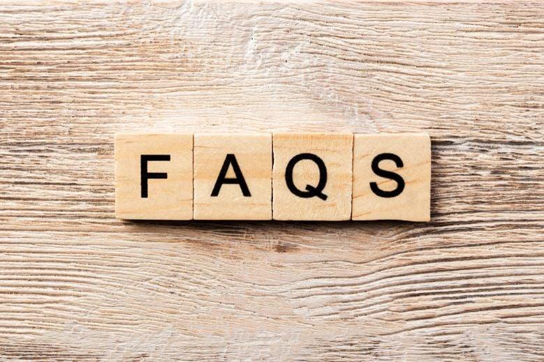 5 FAQs About NAICS Codes