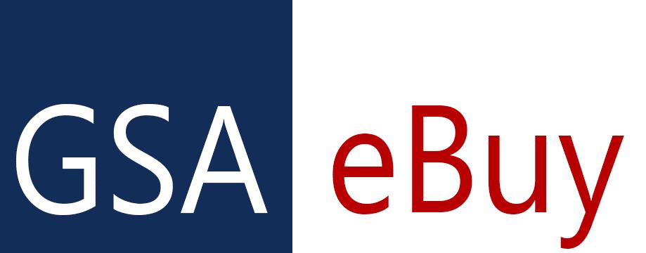 Back to Basics: GSA eBuy