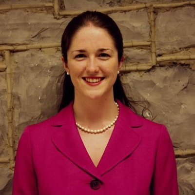 Haley Lawrie