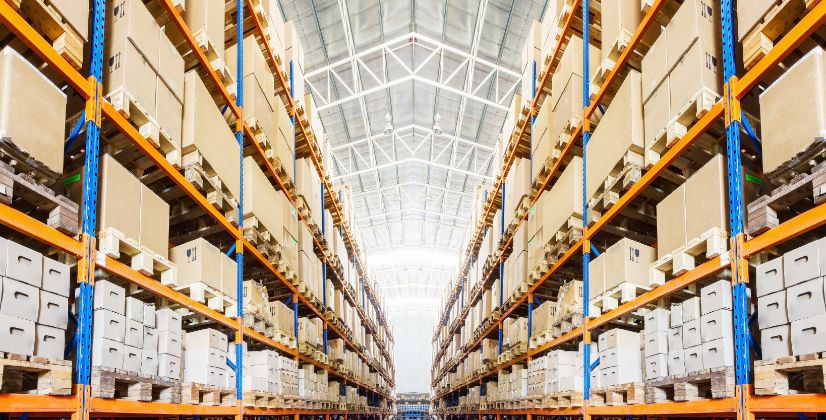 How to Succeed as a Government Reseller Using a Letter of Supply