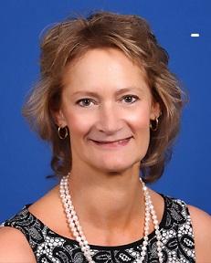 Leslie Crowley