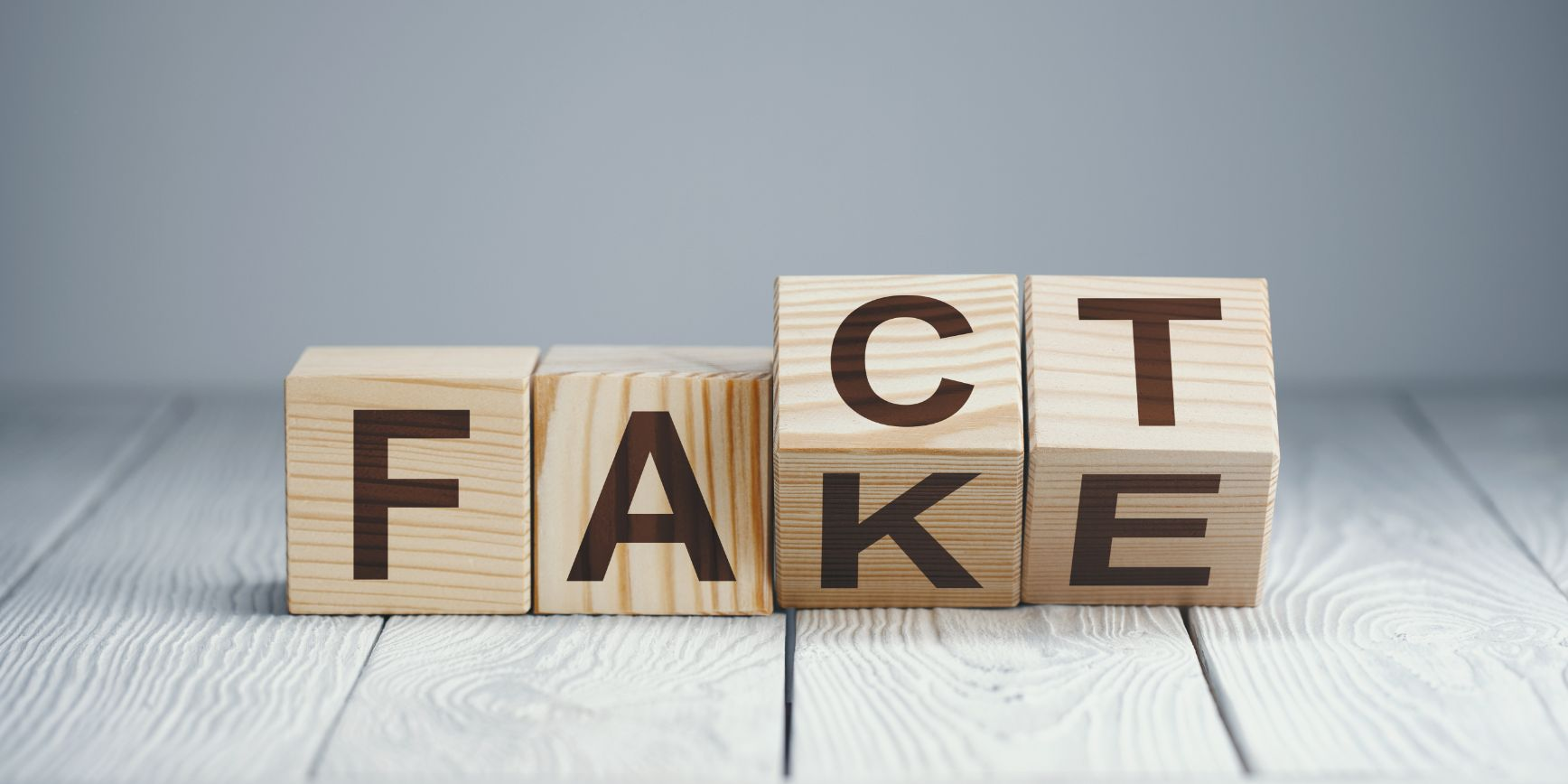 Misinformation & Disinformation: What is it and How Do Agencies Protect their Brand Against it?