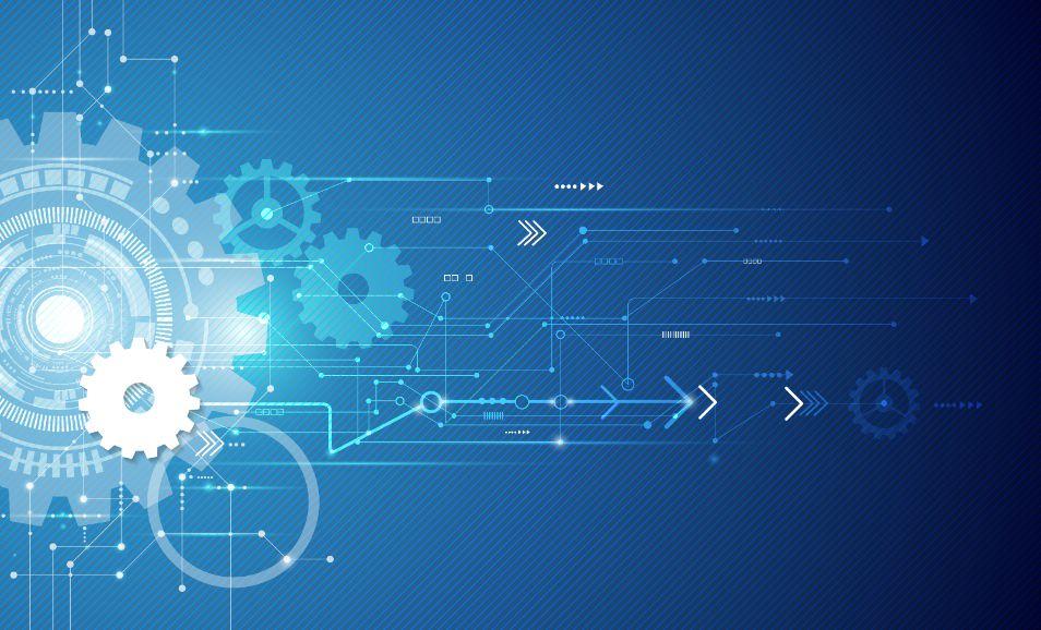 Polaris: GSA's New Small Business IT Contract