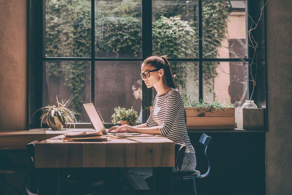 SBA's Women-Owned Small Business Program