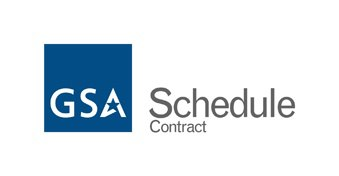 GSA Plans to Update Schedule 84 SINs