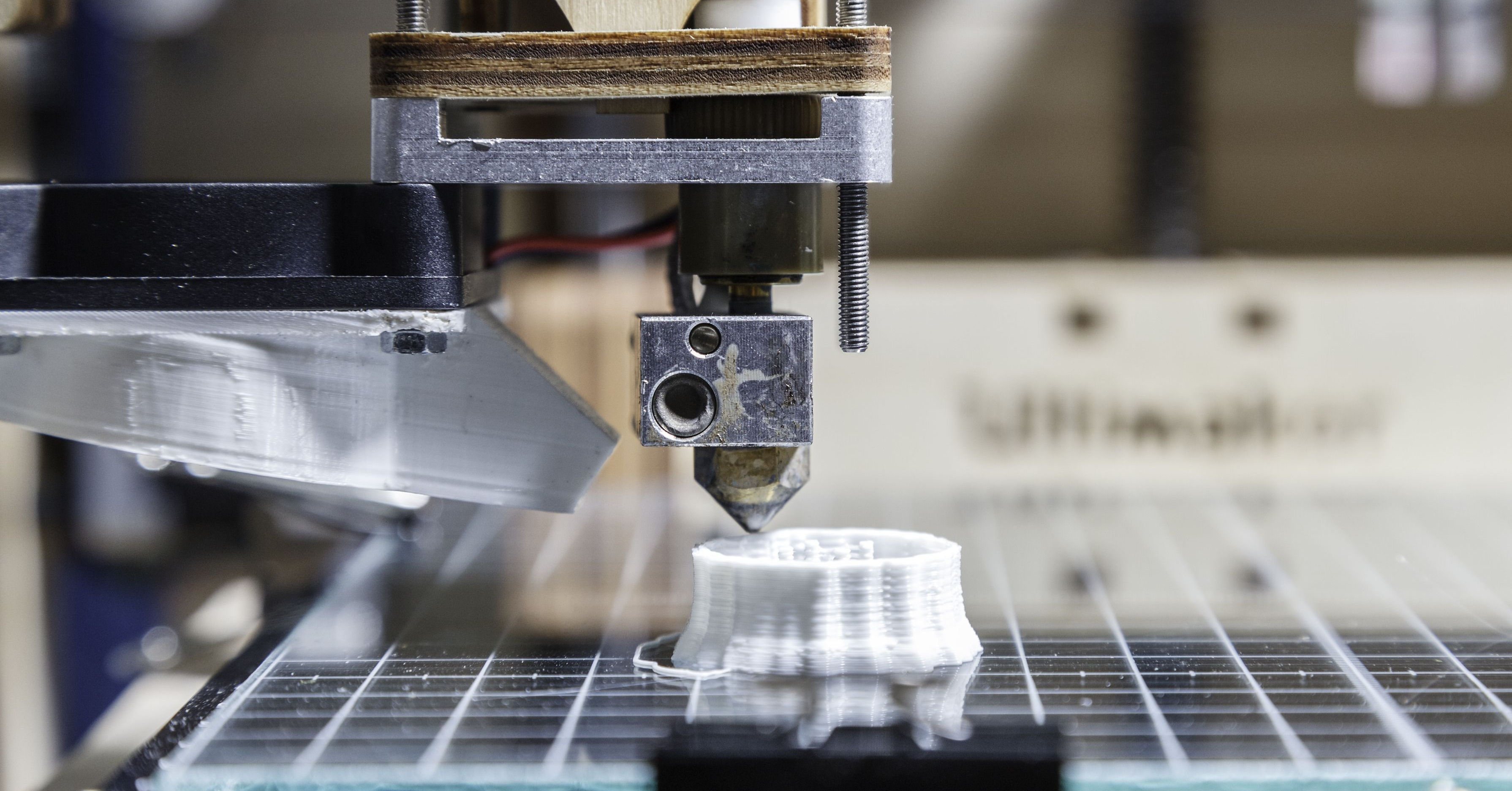 3D Print Solutions for the Coronavirus Response
