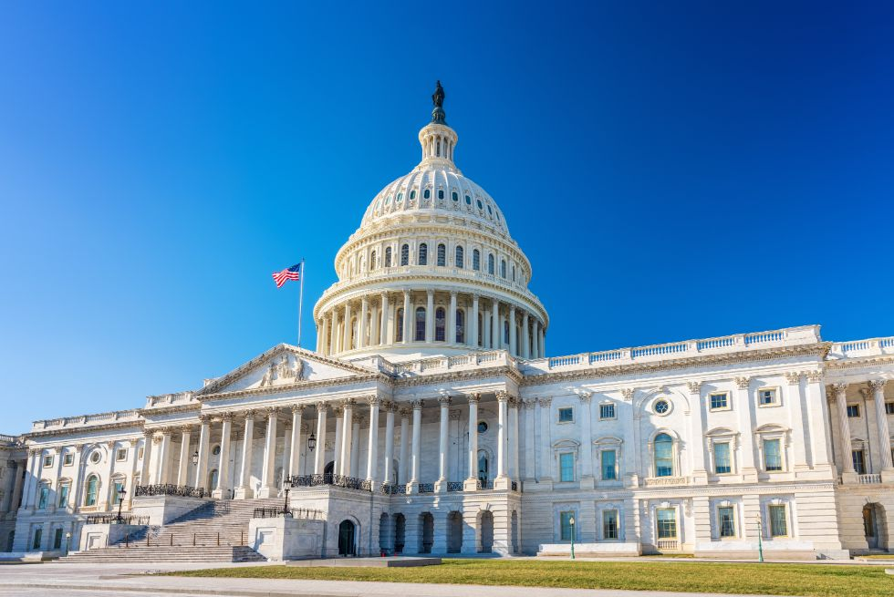 The COVID-19 Relief Bill and What it Means for Government Contractors