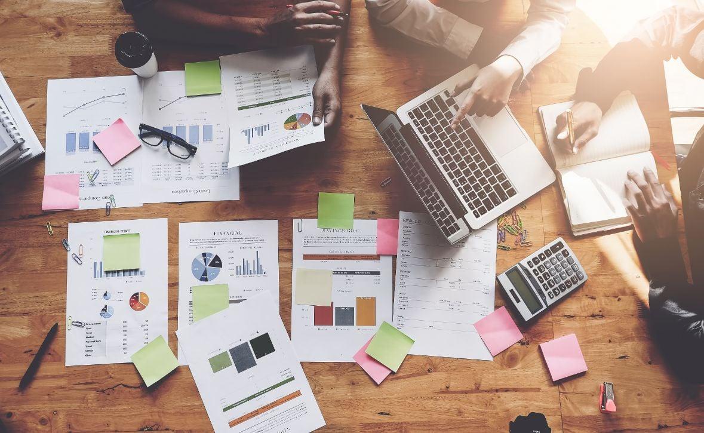 Understanding Commercial Sales Practices