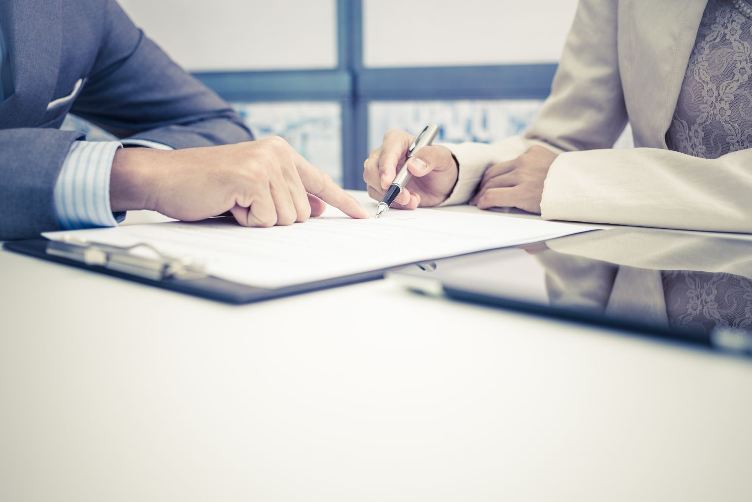 Understanding GSA Schedule Subcontracting Rules