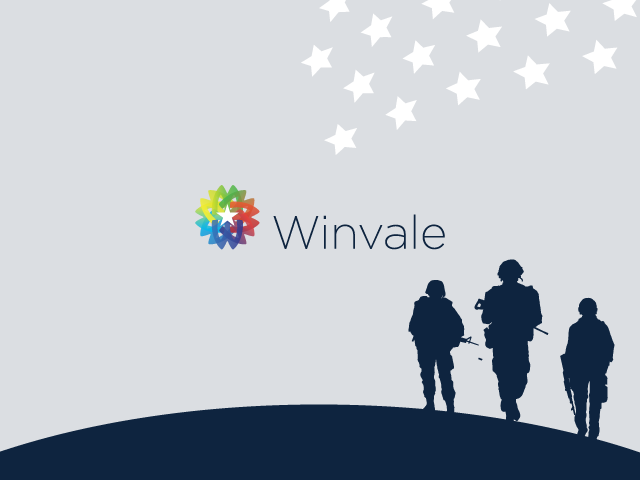 The Five Star General Overview of Veteran-Owned Small Businesses