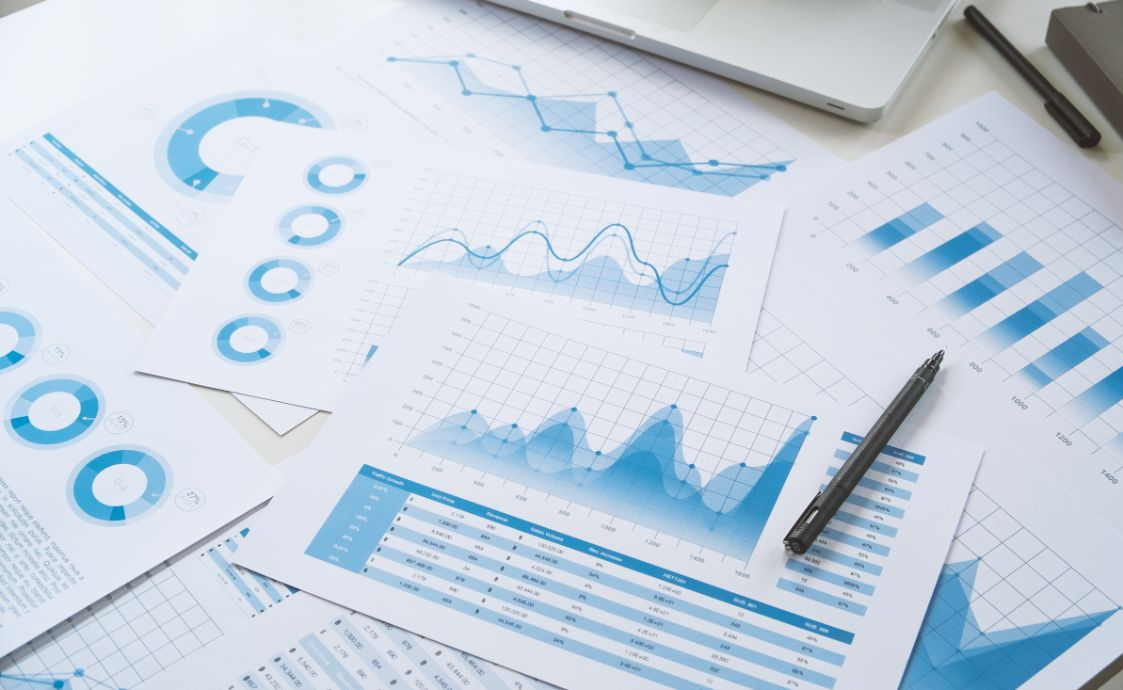What is Transactional Data Reporting (TDR)?
