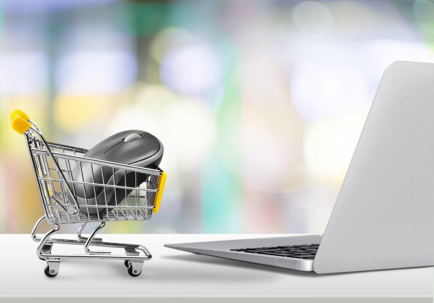 Procurement in Commercial E-commerce Portals