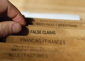 Your GSA Schedule: The False Claims Act and the Mandatory Disclosure Rule