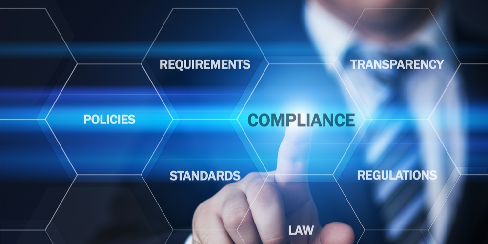 GSA Contract Compliance? What's That?