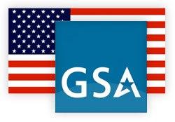 gsa-flag.jpg