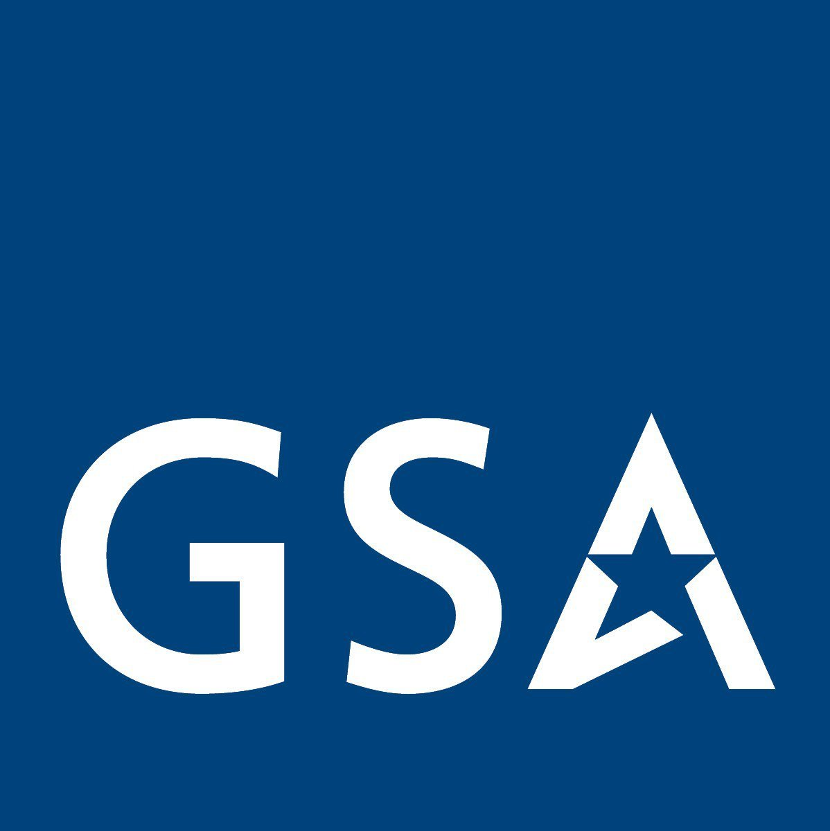 GSA Advantage Success: A finely tuned I-FSS-600 GSA Pricelist