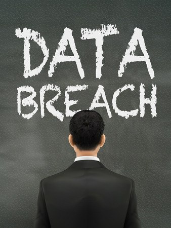 Third Party Data Breaches - Not My Problem!