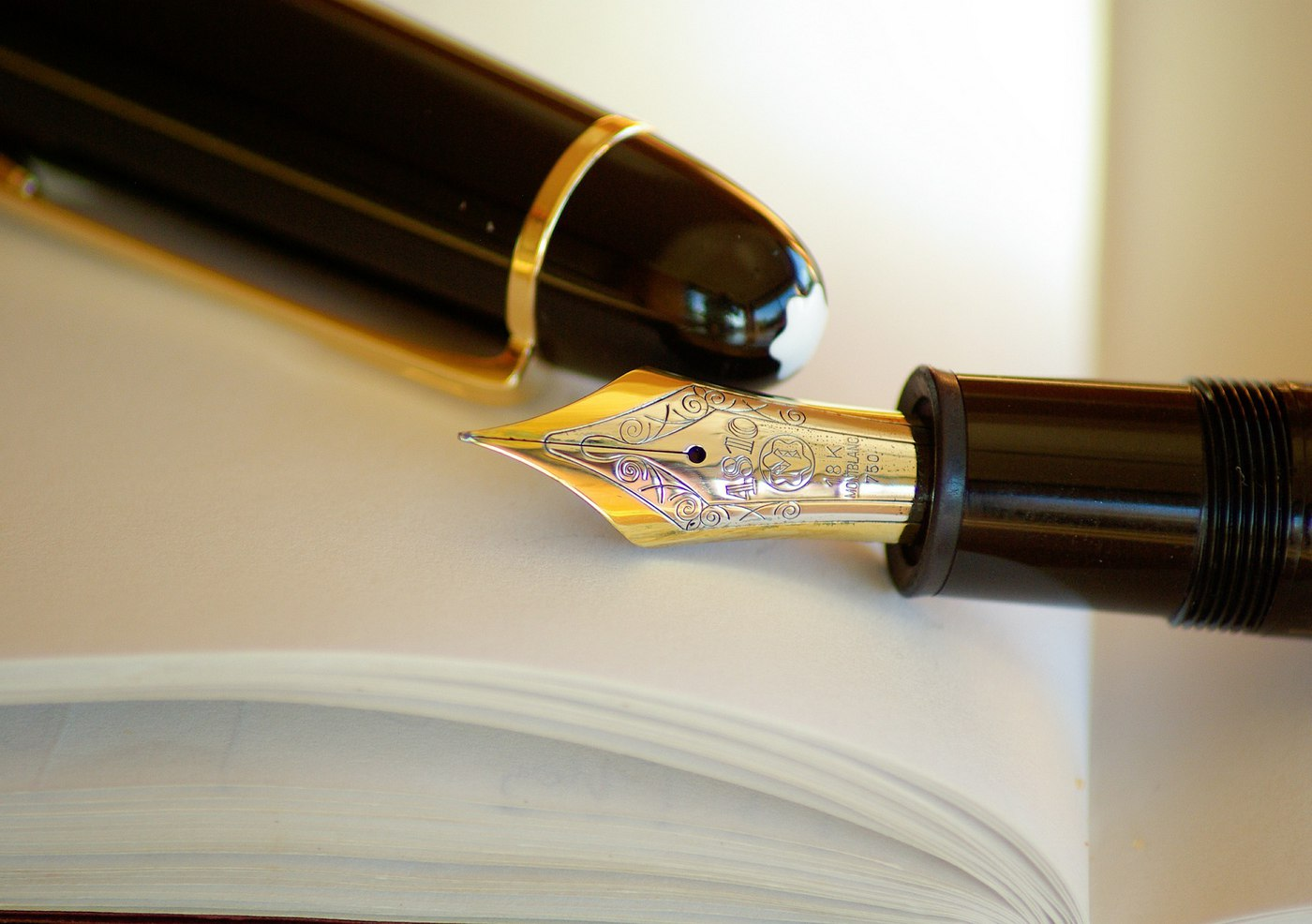 Ten Things Every Government Contractor Should Know About Public Sector Proposal Writing