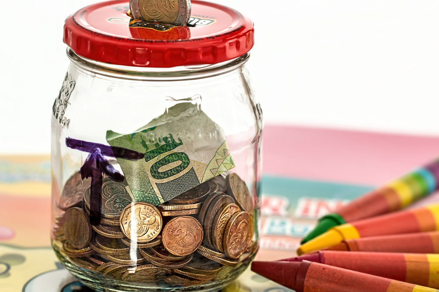 5 Tips to Leverage the Q4 Spending Spree