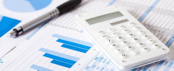 Back to Basics: Fair and Reasonable Pricing
