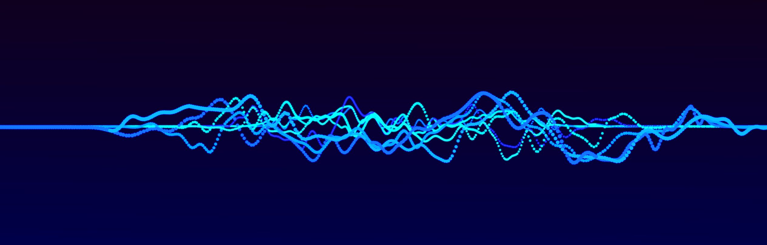 What Are Electromagnetic Pulses (EMPs) and Why Are they Relevant to Government Contracting?